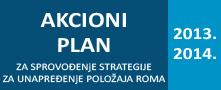 Baner Akcioni plan2A LAT