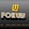 U Fokusu - Ano Fokus 11
