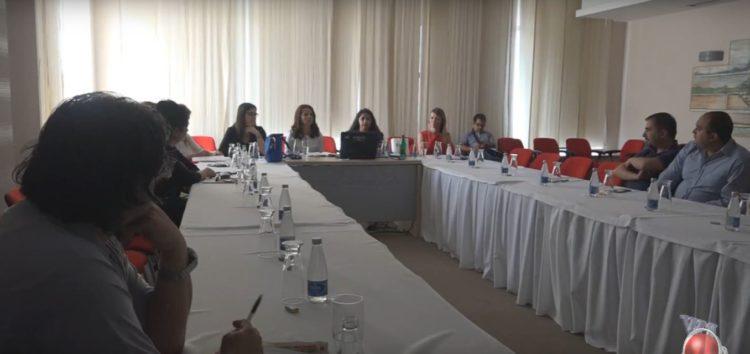 Institucionalni i strateški okvir inkluzije Roma u Republici Srbiji