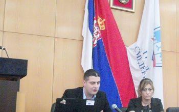 Asocijacija koordinatora za romska pitanja ukazuje na zakonske propuste JLS kada su u pitanju koordinatori za romska pitanja