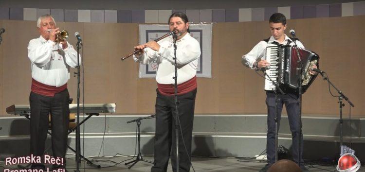 IX.Festival izvorne muzike nacionalnih manjina