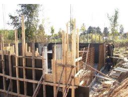 30 porodica dobija krov nad glavom u Staroj Pazovi