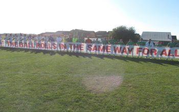 NACIONALNI TIM ROMA SRBIJE USPEŠAN U SLOVENIJI