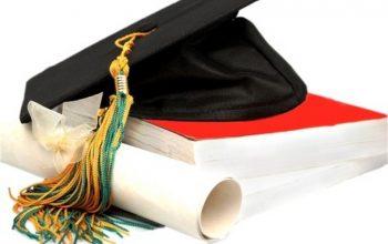Preliminarna rang lista za učeničke stipendije