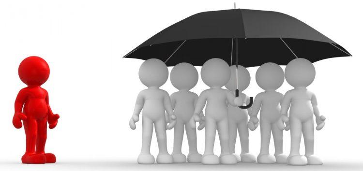 KOALICIJA PROTIV DISKRIMINACIJE TRAŽI POVLAČENJE PREDLOGA IZMENA  ZAKONA O ZABRANI DISKRIMINACIJE