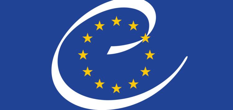 Gradovi Niš, Horgoš i Čantavir imaju sluha za probleme manjina, kažu iz Saveta Evrope