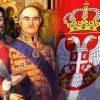 Obeležen Dan državnosti Srbije